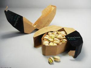 مقاله بسته بندی محصولات، باید ها و نباید ها