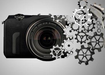 آشنایی با هنر عکاسی صنعتی و تبلیغاتی و نکات مهم آن