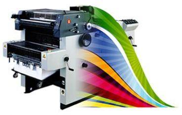 نکاتی مهم برای داشتن یک کار چاپی با کیفیت