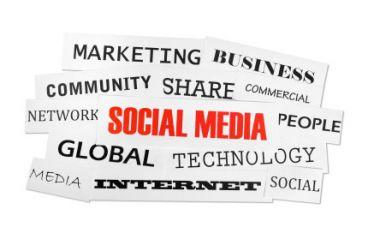 6 نکته ضروری در بازاریابی شبکه های اجتماعی
