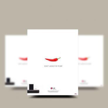 طراحی پوستر؛ 24 روش خلاقانه3