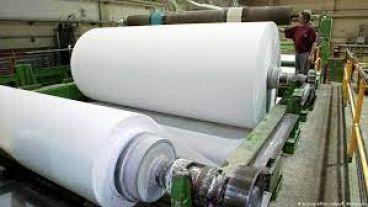 حکایت اختراع دستمال کاغذی