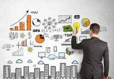 بهبود شرایط کسب و کار چاپ با مدیریت بحران