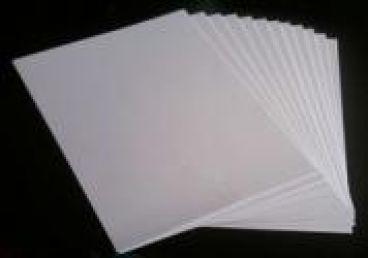 بحران کاغذ دامن بازار نشر را در سال ۹۷ گرفت عبور قیمت کاغذ از مرز بندی ۴۰۰ هزار تومان