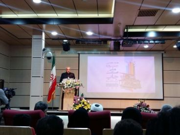 رییس اتاق بازرگانی استان کرمانشاه از فعالیت ۴۶ چاپخانه در استان کرمانشاه خبر داد.