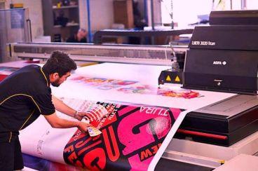 ایجاد مراکز رشد تخصصی استارتاپ های صنعت چاپ ضروری است