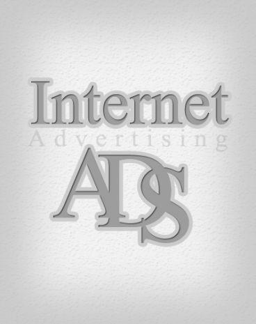 ارائه خدمات تبلیغات فراگیر اینترنتی